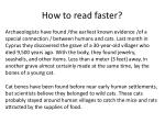 how to read faster2