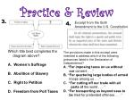 practice review1
