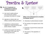practice review2