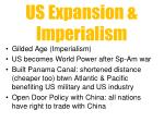 us expansion imperialism