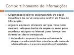 compartilhamento de informa es1