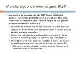 monitora o de mensagens bgp1