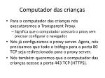 computador das crian as