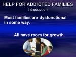 help for addicted families1