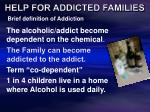 help for addicted families12