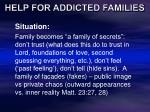 help for addicted families15