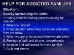 help for addicted families16
