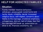 help for addicted families17