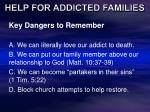 help for addicted families20