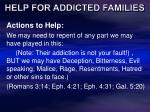 help for addicted families22