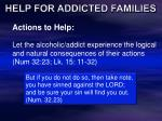 help for addicted families25
