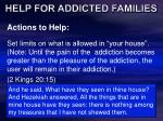 help for addicted families29