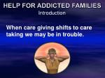 help for addicted families3