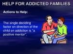 help for addicted families31