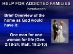 help for addicted families4