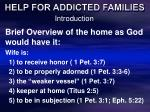 help for addicted families5