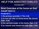 help for addicted families6