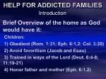help for addicted families8
