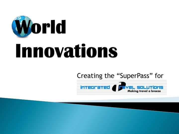 world innovations n.