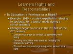 learners rights and responsibilities2