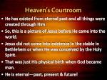 heaven s courtroom12