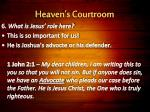 heaven s courtroom16