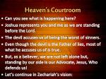 heaven s courtroom17