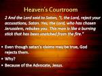 heaven s courtroom18