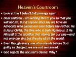 heaven s courtroom19