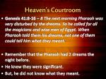 heaven s courtroom2