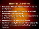 heaven s courtroom20