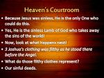 heaven s courtroom22
