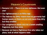 heaven s courtroom23