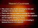 heaven s courtroom27