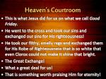 heaven s courtroom28