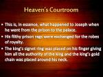 heaven s courtroom29