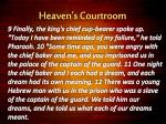 heaven s courtroom3