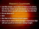 heaven s courtroom31
