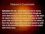 heaven s courtroom32