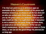 heaven s courtroom33