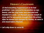 heaven s courtroom4