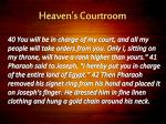 heaven s courtroom5