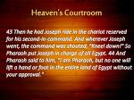 heaven s courtroom6