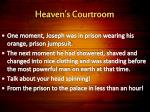 heaven s courtroom7