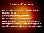 heaven s courtroom8