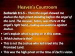 heaven s courtroom9