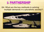 3 partnership1