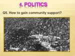4 politics1