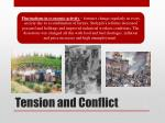 tension and conflict2