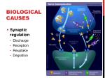 biological causes1